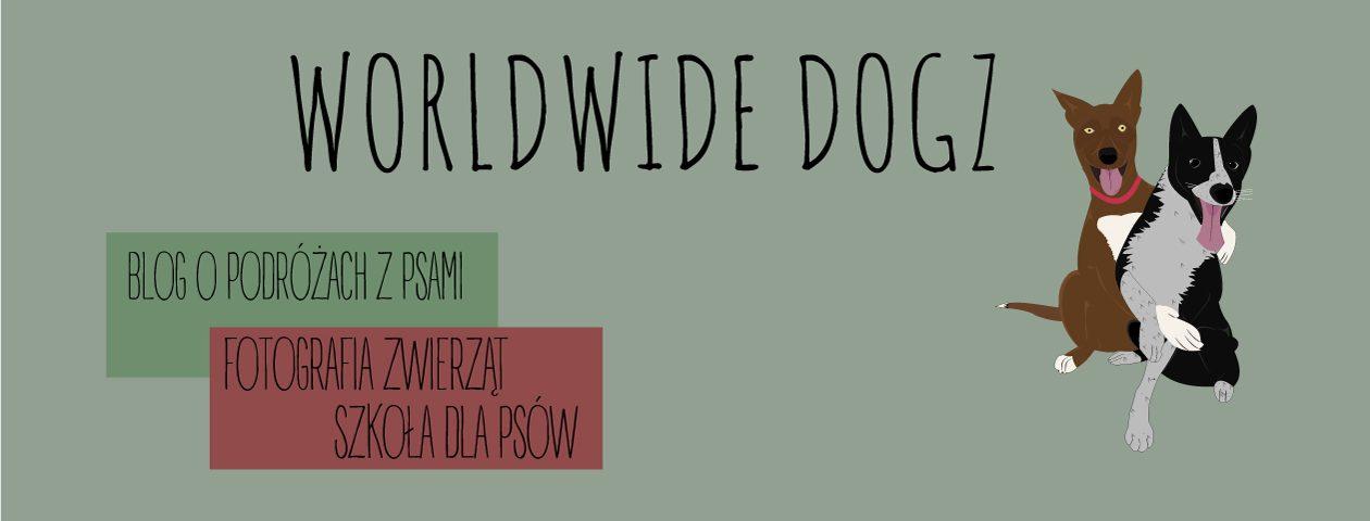 Worldwide Dogz
